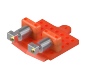 3D Printer - Modular V6 Design