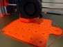 3D Printer - V6 Prototypes