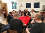 Board Games Night July 2016