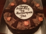Birthday Celebration For Tog Hackerspace DAC 2016