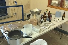 Brewday Feb 17