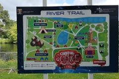 Carnival of Science 19