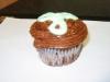 cupcake_challenge_0016