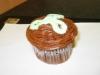cupcake_challenge_0017