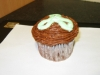 cupcake_challenge_0019