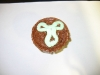 cupcake_challenge_0022