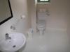 hostelbathroomwetroom2