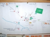 mapof-village3