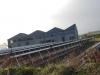 solarwaterdistrictheatingwithfeblabinbackround