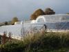 solarwaterheaterupclose