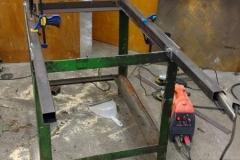 CNC Upgrades