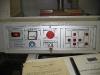 CNC Mill 002