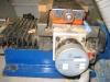 CNC Mill 006