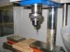 CNC Mill 011