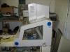 CNC Mill 014