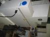 CNC Mill 015