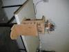 CNC Prototype Z Axis 001