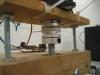 CNC Prototype Z Axis 015