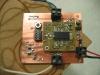 CNC Prototype Z Axis 016