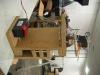 CNC Prototype Z Axis 020