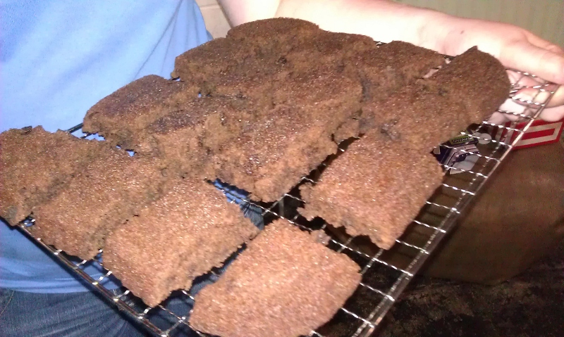 craft_brownies
