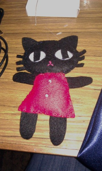 craft_felt_kitty