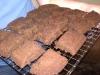 craft_brownies