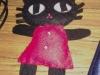 craft_felt_kitty