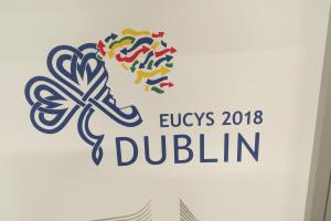 EUCYS 2018