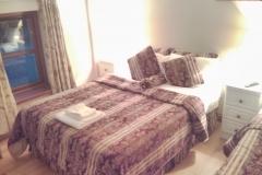 Gaelhack Possible Venue: Newgrange Lodge 2014