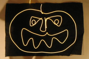 halloweenglow