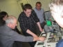 Inside a PC 2010