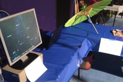 Maker Faire UK 17