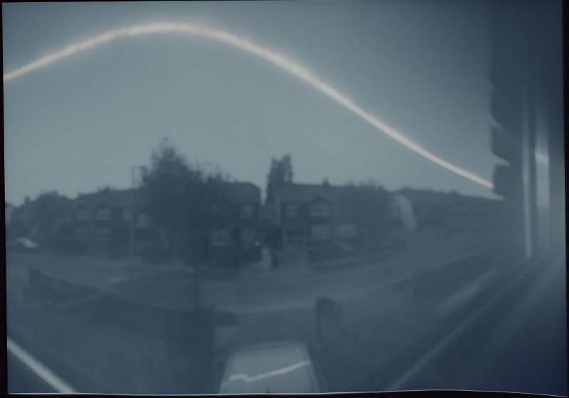pinhole_home2-inverted