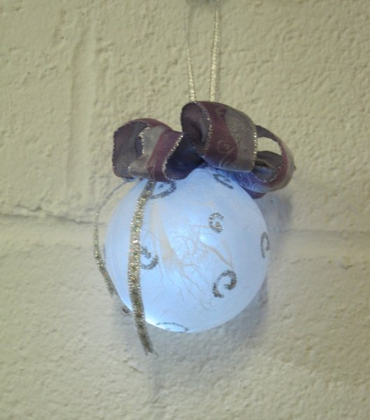 finished_ornament1