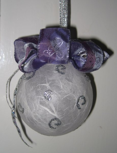 finished_ornament2