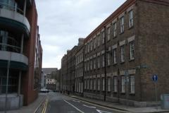 Random Dublin