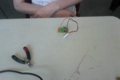 RuaRed Workshops 2012