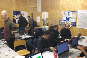 Secure Coding Workshop