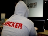 Hacker Science Hack Day