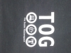 imag0826