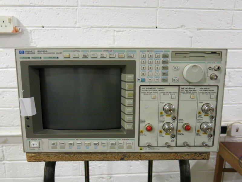 img_0791-output