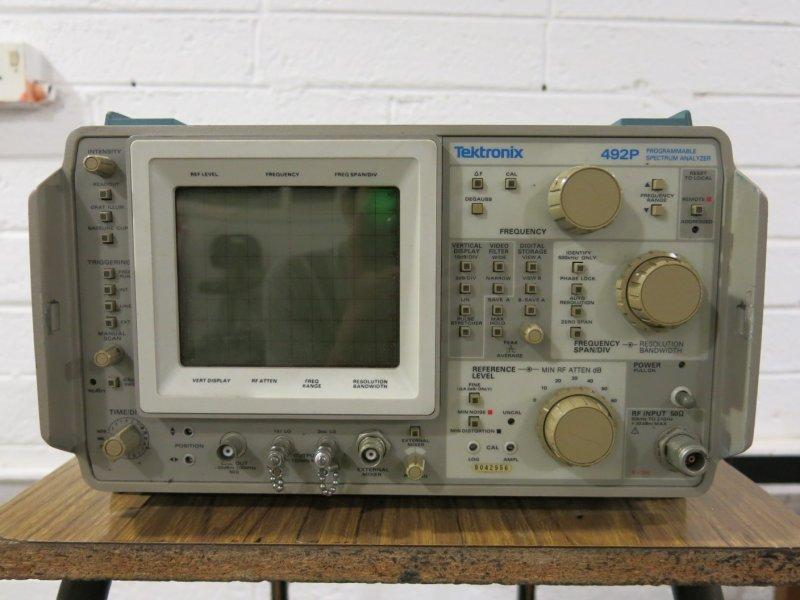 img_0795-output