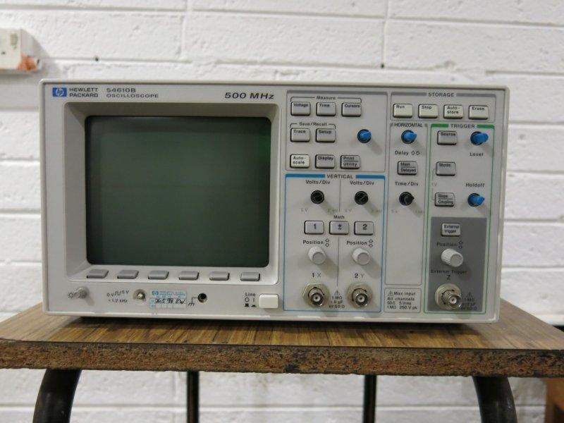 img_0800-output