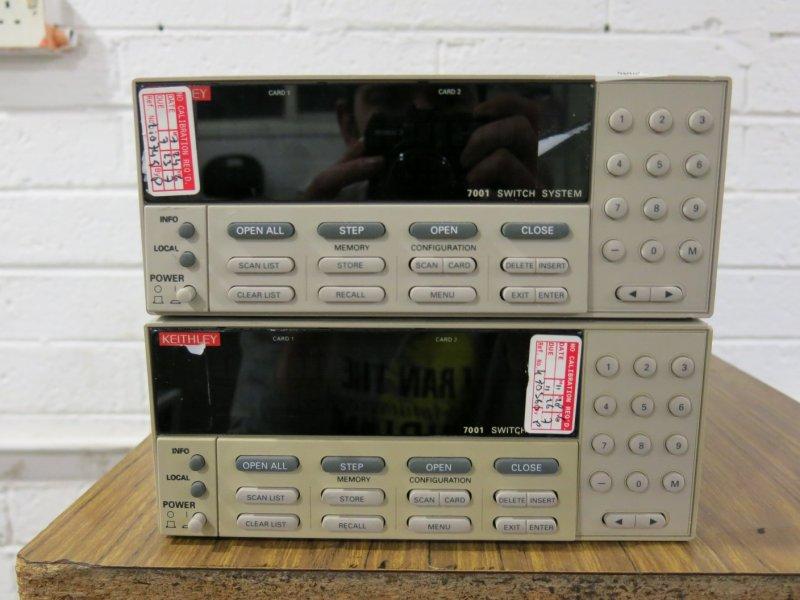 img_0802-output