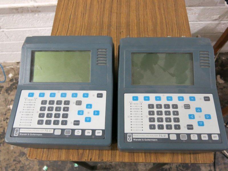 img_0804-output