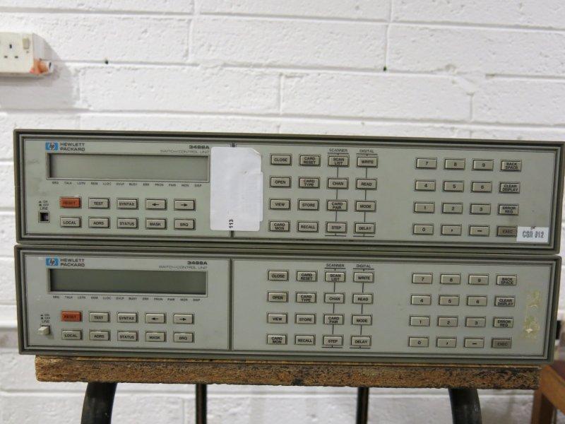 img_0808-output