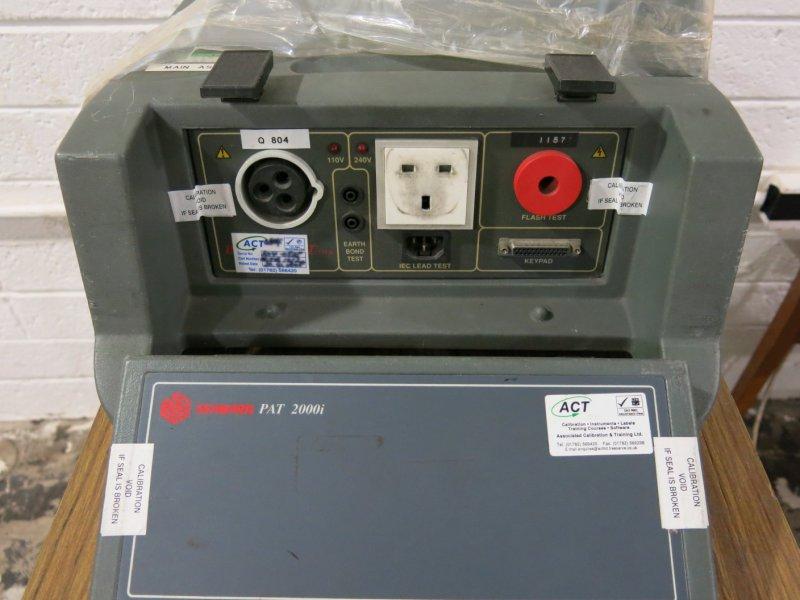 img_0818-output