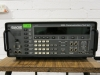 img_0810-output