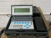 img_0816-output
